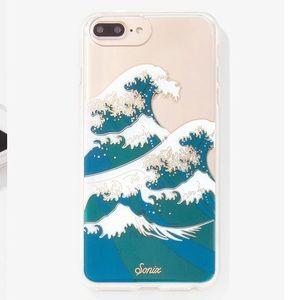 Sonix Tokyo Wave iPhone 8/7/6 Plus Case